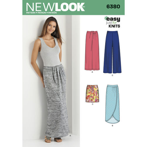 newlook-skirts-pants-pattern-6380-envelope-front