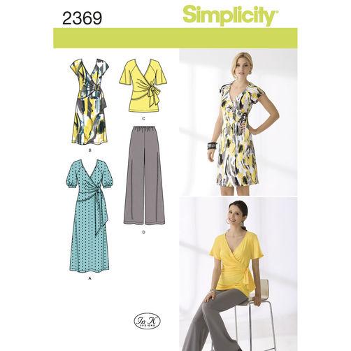 simplicity-sportswear-pattern-2369-envelope-front