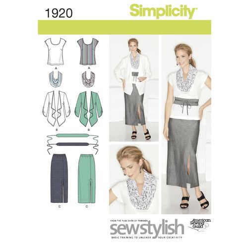 simplicity-sportswear-pattern-1920-envelope-front