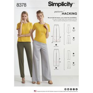simplicity-pattern-hack-8378-envelope-front