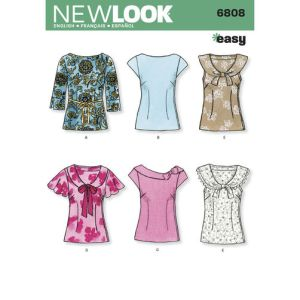 newlook-tops-vests-pattern-6808-envelope-front