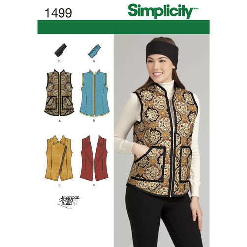 simplicity-jackets-coats-pattern-1499-envelope-front