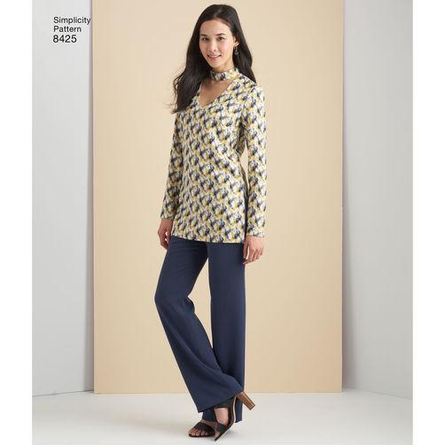 simplicity-choker-collar-pattern-8425-av3
