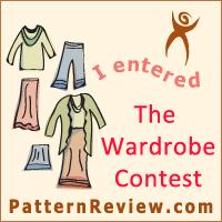 wardrobe_ientered_200px