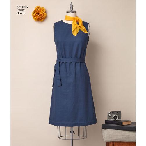 simplicity-gertrude-made-pattern-8570-av1