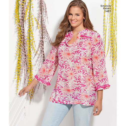 simplicity-tops-vests-pattern-1461-av2