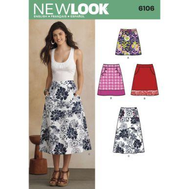 newlook-skirts-pants-pattern-6106-envelope-front