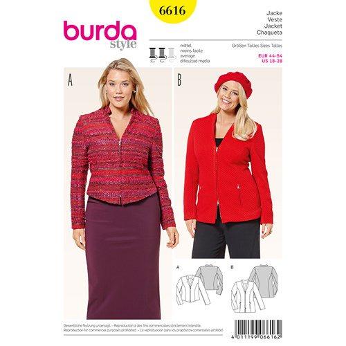 burda-style-pattern-6616-envelope-front