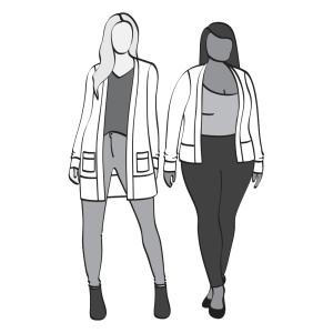 blackwood-cardigan-illustration