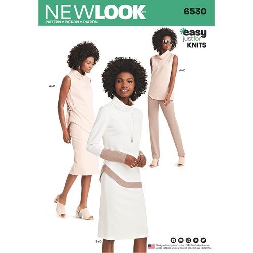 new-look-knit-separates-pattern-6530-envelope-front