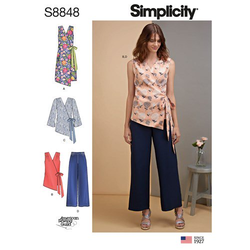 simplicity-wardrobe-sportswear-pattern-s8848-envelope-front